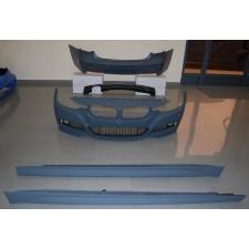BMW F30 Body Kit