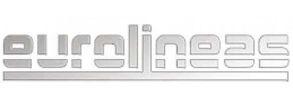 Eurolineas